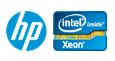 HP - Intel®