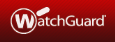 WatchGuard