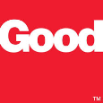Good Technology Corporation