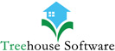Treehouse Software