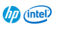 Sponsored by HP and Intel �