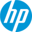 HP OMG Mobile Workforce