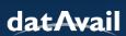 DataVail