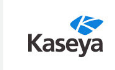 Kaseya