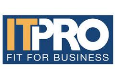 IT Pro Winter Report :Cloud Computing 2.0