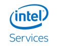 Intel� Services