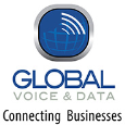 Global Voice & Data
