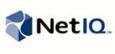 NETIQ