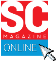 SC Magazine Data Breach Survey 2013