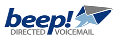 beep! Directed Voicemail