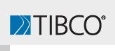 TIBCO