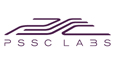PSSC Labs