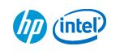 HP and Intel
