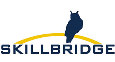 Skillbridge Training