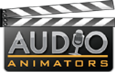 Audio Animators