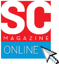 SC Magazine UK BYOD eBook