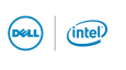 Dell Brought to you by Intel