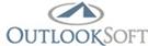 OutlookSoft