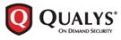 Qualys