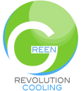 Green Revolution Cooling