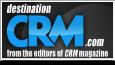 destinationCRM.com