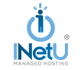 iNetU Managed Hosting