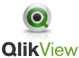 Carat_UK_QlikView