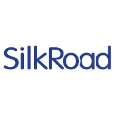 Silk Road Technology