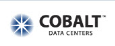 Cobalt Data Centers