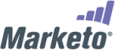 Marketo