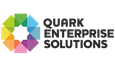Quark Software