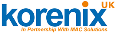 Korenix UK Ltd