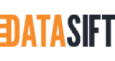 DataSift