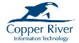 Copper River IT
