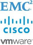 Possible EMC