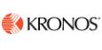 Kronos, Inc.
