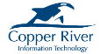 Copper River IT