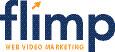 Flimp Media