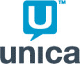 Unica Corporation
