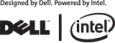 Dell-Intel