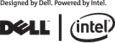 Dell-Intel