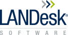 LANDesk