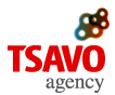 Tsavo Agency