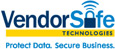 Vendor Safe Technologies