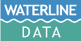 Waterline Data & Research Partners