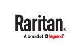 Raritan