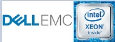 DellEMC and  Intel®