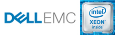 DellEMC and  Intel®