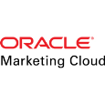 Oracle OMC