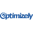 Optimizely